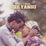AUDIO | Size Yangu - Bahati Ft Jovial | Download Mp3