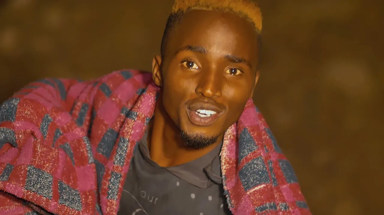 VIDEO | Only One ( Dawa Ya Baridi ) Parody