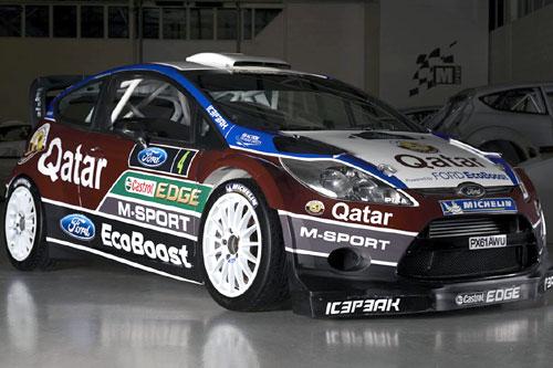 130112-WRC-FORD2