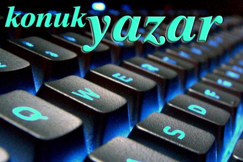 logo-konukyazar
