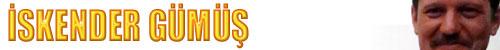 logo-foto-iskender-gumus