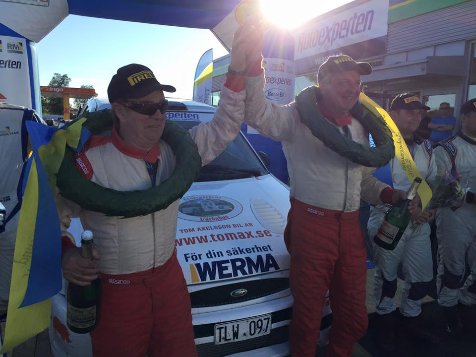Askersund-Rally-2015-Podium-2