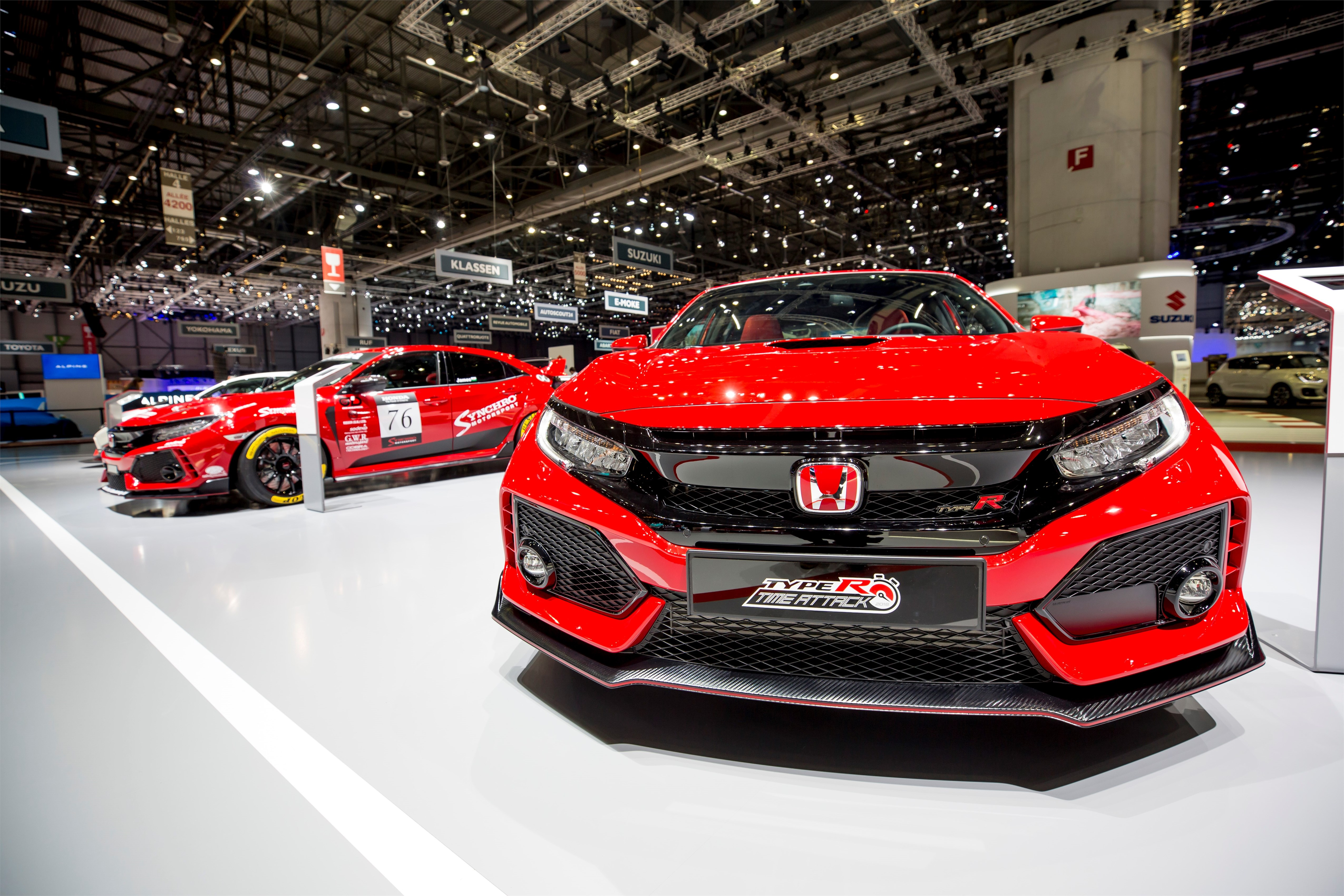 1520944121_127195_Honda_at_Geneva_Motor_Show.jpg?fit=5100%2C3400