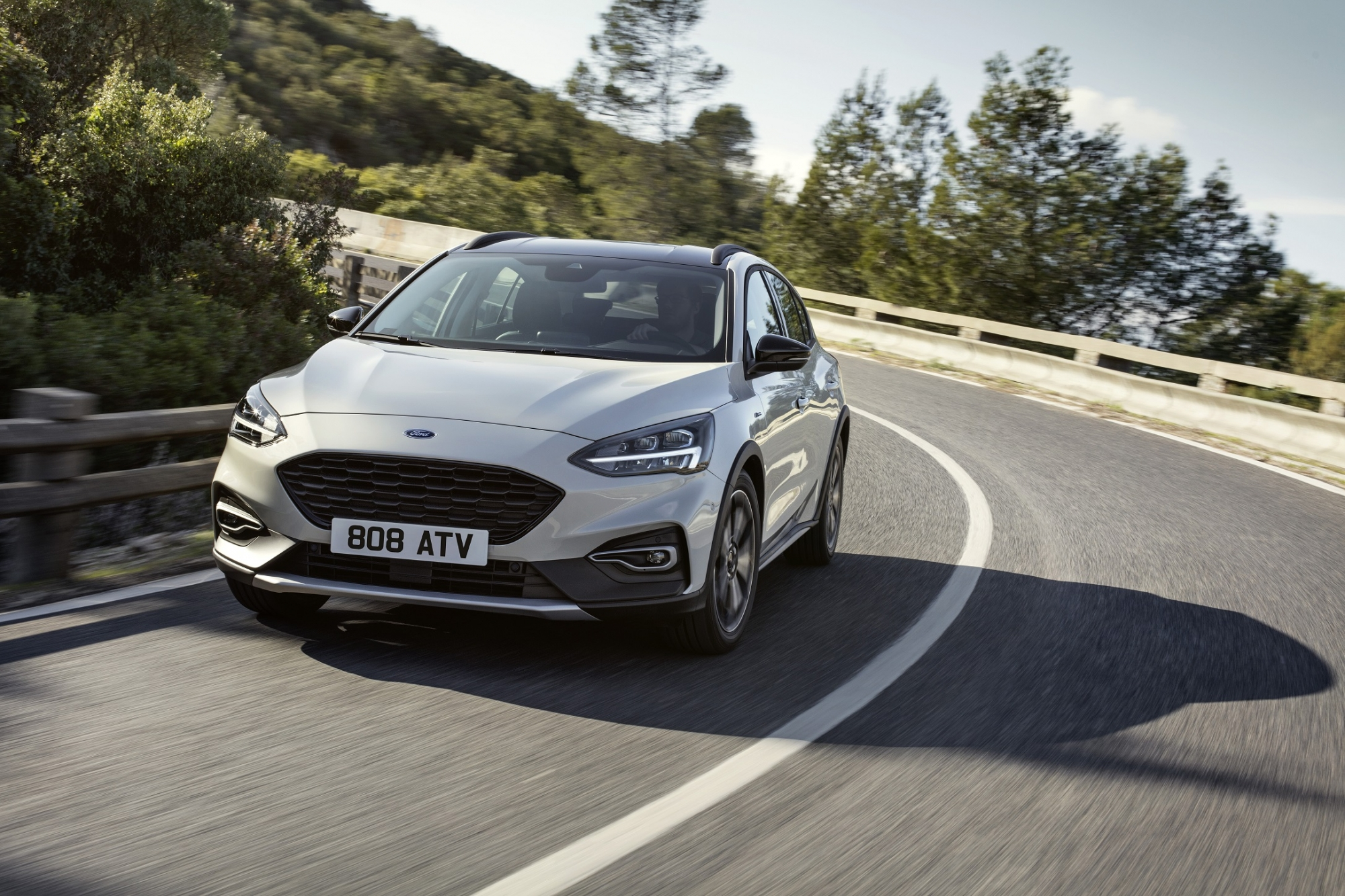 1533283173_FORD_2018_FOCUS_ACTIVE-e1533306809927.jpg?fit=2000%2C1333