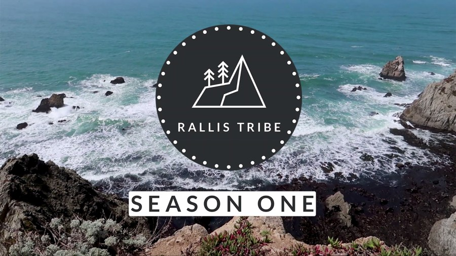 INTRODUCING SEASON ONE || TRAVELING FAMILY || RV LIFE