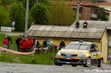 20-rally-del-taro-2012