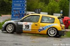 21-rally-del-taro-2012