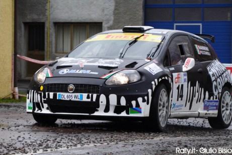 24-rally-del-taro-2012