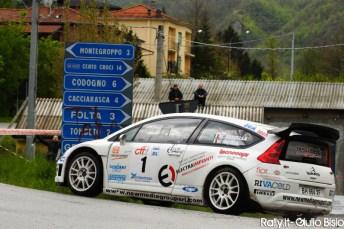 3-rally-del-taro-2012