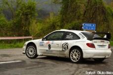 32-rally-del-taro-2012