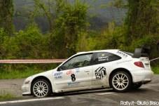 33-rally-del-taro-2012