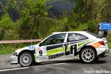 34-rally-del-taro-2012