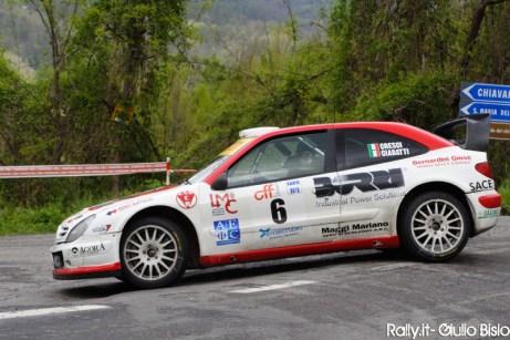 38-rally-del-taro-2012