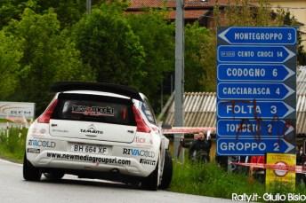 4-rally-del-taro-2012