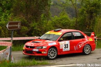 48-rally-del-taro-2012
