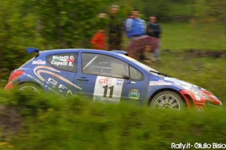 60-rally-del-taro-2012