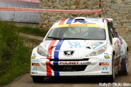 65-rally-del-taro-2012