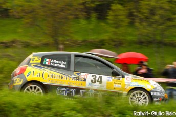 67-rally-del-taro-2012
