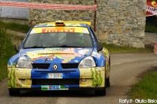 70-rally-del-taro-2012
