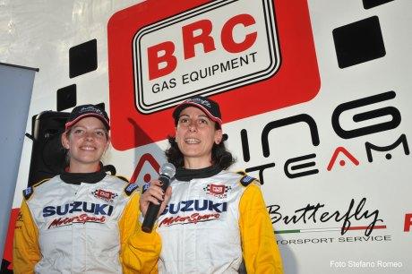 Butterfly Motorsport Brc Le Coultre - Boi