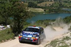 IMG_4981Renault Rally Adriatico 2012