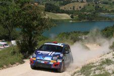 IMG_4981Renault Rally Adriatico 2012