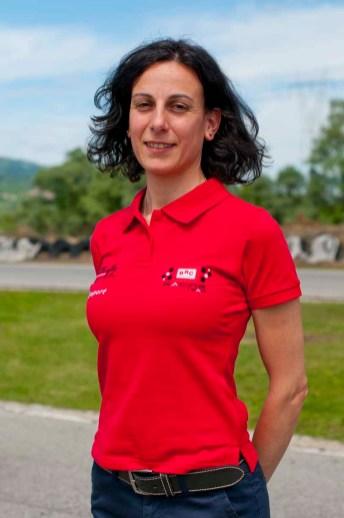Sonia Boi