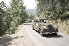 n_Lancia_Aprilia_1946