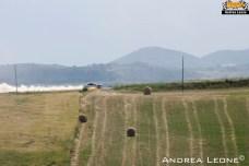 12 Tuscan Rewind 2012 Andrea Leone