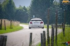 14 Rally della Marca 2012 - Emanuele Di Donna