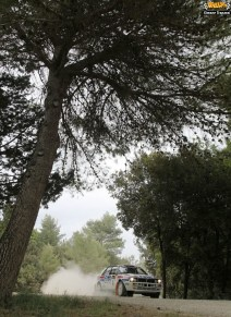 2 Tuscan Rewind 2012 - Simone Trapassi