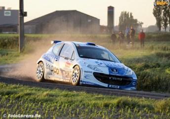 Ieper Rally 103