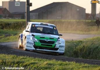 Ieper Rally 104