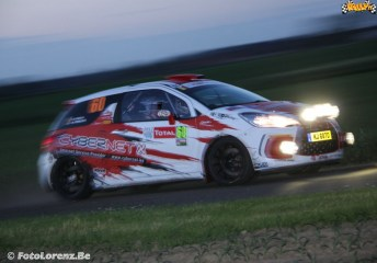 Ieper Rally 115