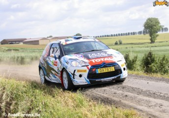 Ieper Rally 128