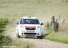 Ieper Rally 14