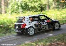 Ieper Rally 142