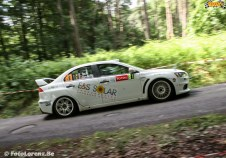 Ieper Rally 147