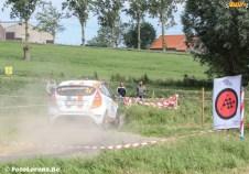 Ieper Rally 17