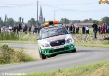 Ieper Rally 18