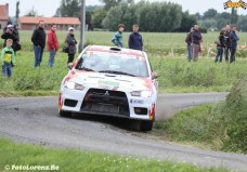 Ieper Rally 26