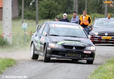 Ieper Rally 28