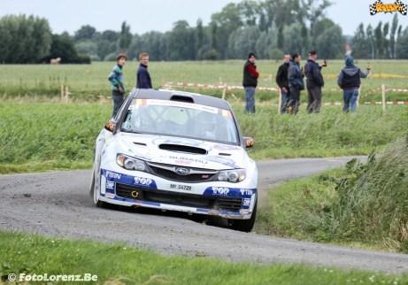 Ieper Rally 29