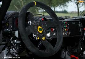 Ieper Rally 33