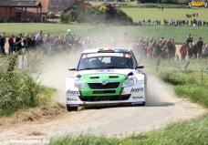 Ieper Rally 5