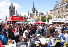 Ieper Rally 69