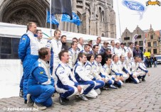 Ieper Rally 75