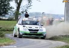 Ieper Rally 79