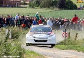 Ieper Rally 9