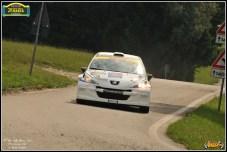 Marca2012-012-DiBenedetto copia